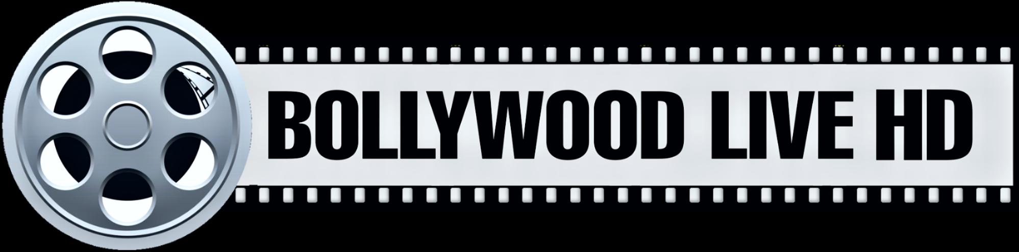 BollywoodliveHD